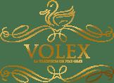 volex