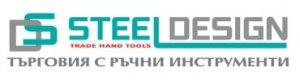 Steeldesign