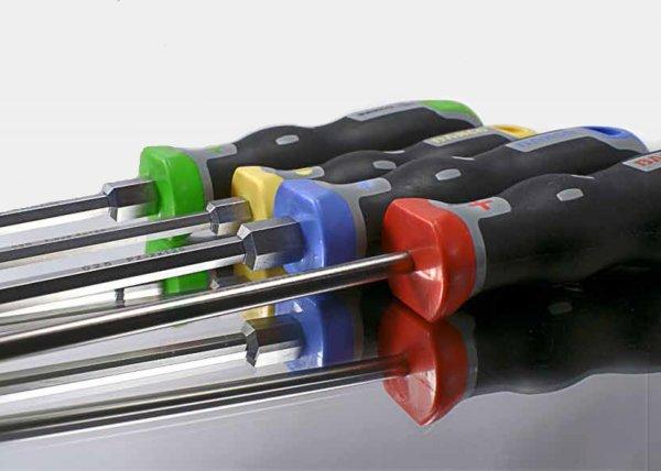 Ръчни инструменти Изображение
