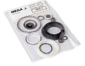 Ремонтен к-т за MG2L;MG3;MG3EM;MG3A-Mega