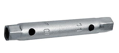 011 Ключ глух-шестостен 24х26/L 200/-Ius&Mob