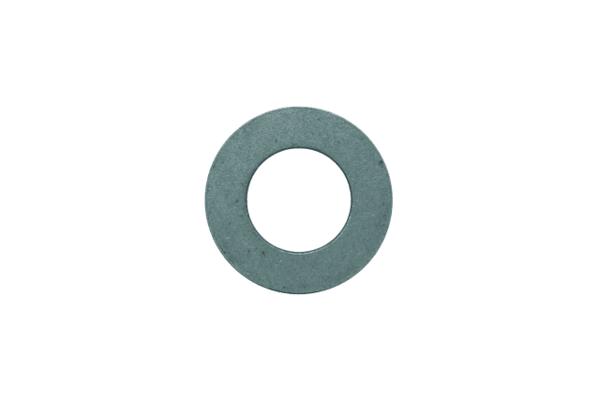 DIN 7989 PL Шайба кръгла M20х37х8/метални конструкции/50бр-Global