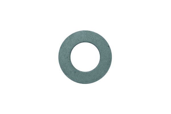 DIN 7989 PL Шайба кръгла M27х50х8/метални конструкции/25бр-Global