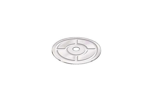 96700 Шайба метална/D 72/-100бр-Allfa