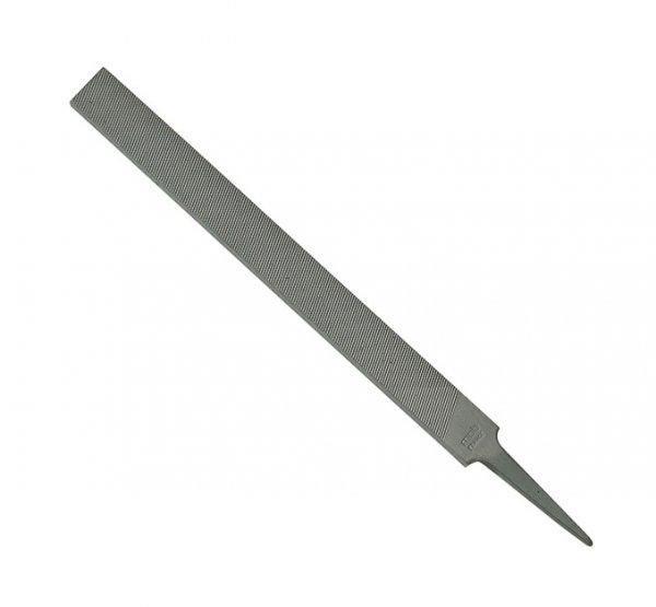 0900 Пила за метал 250/H1-плоскa-Ius&Mob
