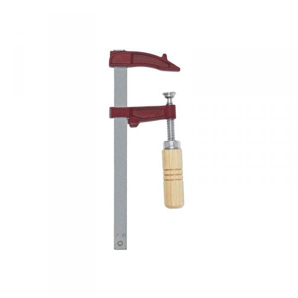 MM-12 Стяга дърводелска 120х70-Piher