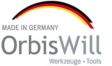 ORBIS - Германия