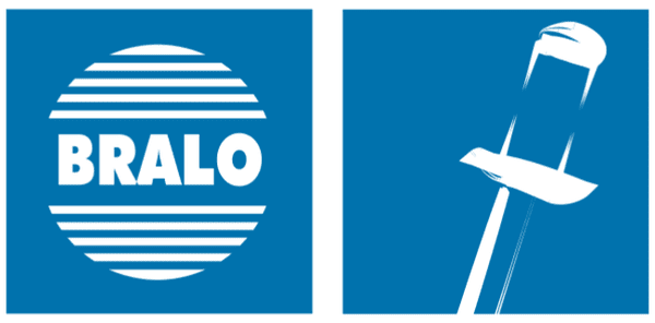 BRALO - Испания