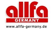 ALLFA DUBEL - Германия