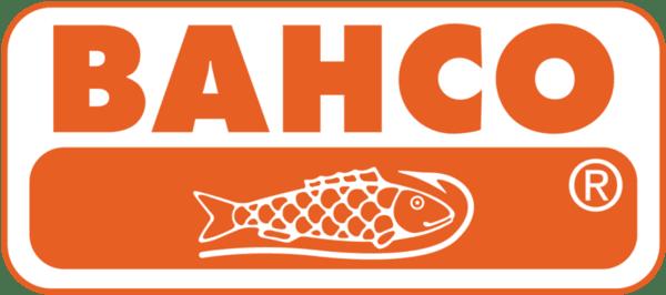 BAHCO - Испания