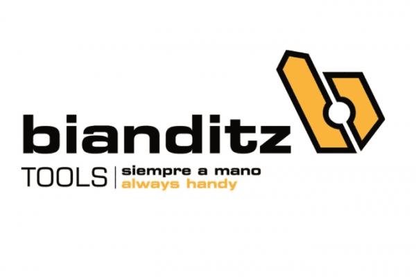 BIANDITZ - Испания