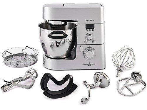 Кухненски робот Kenwood Cooking Chef KM094