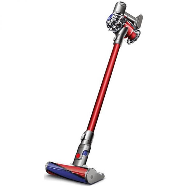 Прахосмукачка Dyson V6 Total Clean