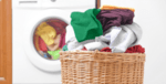 Как да дозирате правилно използваният прах или гел за пране според вашата пералня