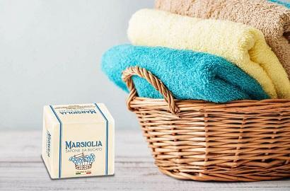 Как да ползваме сапуна правилно при пране !!!