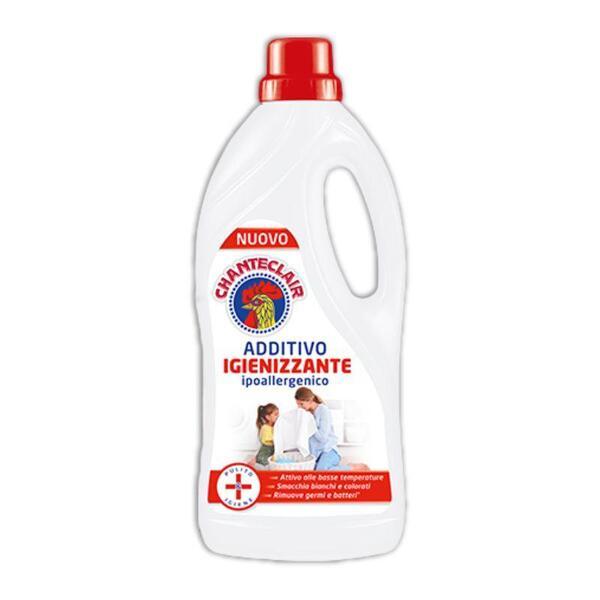 Хигиенизираща добавка за пране Chante Clair Igienizzante 1000 мл