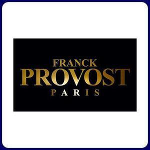 Franck Provost Изображение