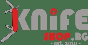 Knifeshop.bg