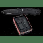 Тактически нож модел 11074 Tactica K25