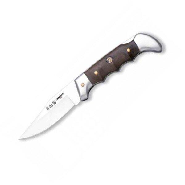 Джобен нож MIGUEL NIETO - Campera 710