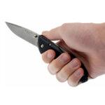 Сгъваем нож - Buck 5761 - 0285BKS-B