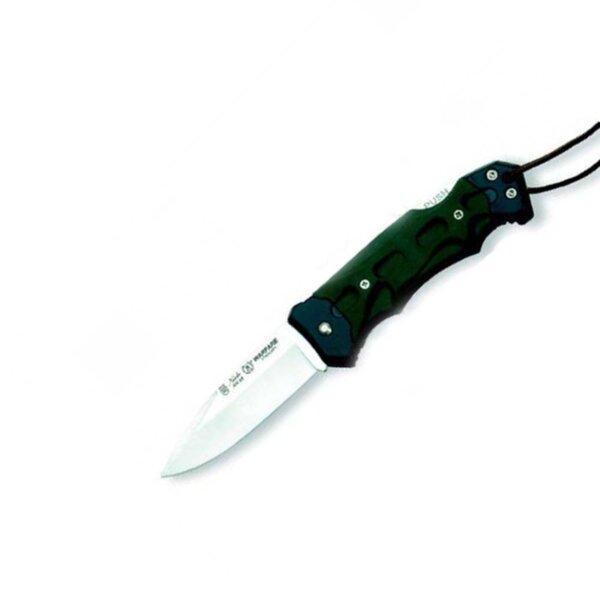 Сгъваем нож MIGUEL NIETO 031