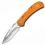 Сгъваем нож Buck модел 7453 - 0722ORS1-B