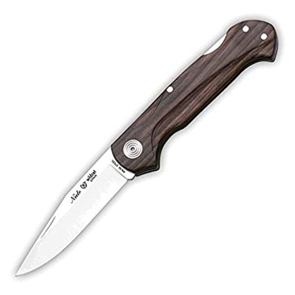 Сгъваем нож MIGUEL NIETO 457