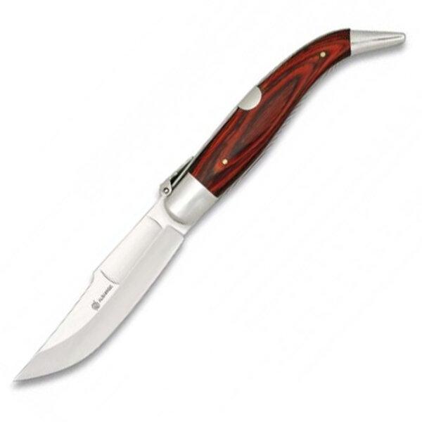 Нож Martinez Albainox 01165
