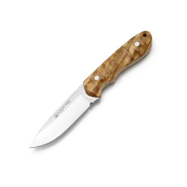 Ловен нож Puma Ip, маслина