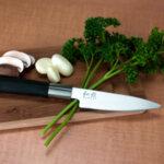 Универсален нож Kai