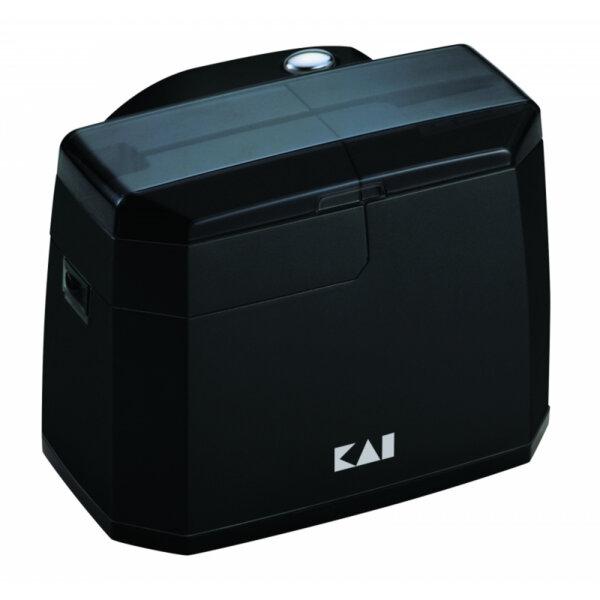 Елeктрическо устройство за заточване на кухненски ножове Kai