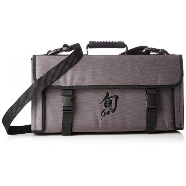 Чанта за ножове Kai, Shun