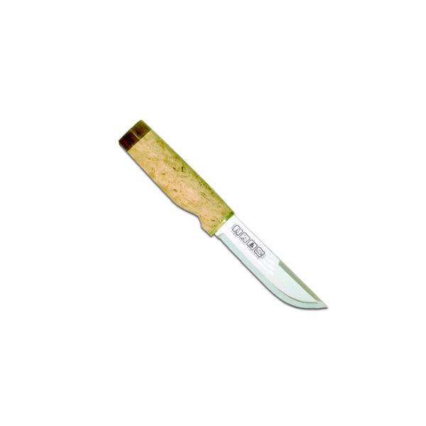 Нож Marttiini - Ranger 240, брезова дръжка