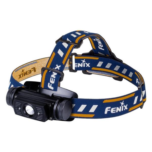 Челник Fenix HL60R 950L