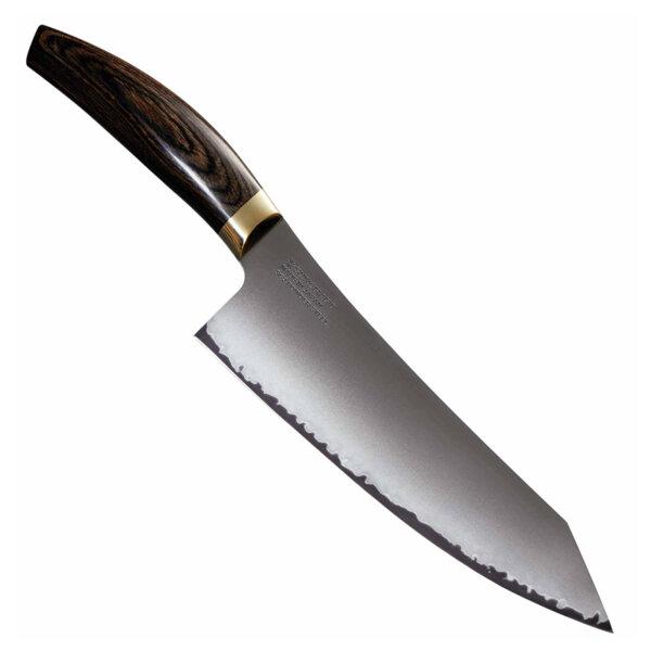 Кухненски нож Suncraft, Elegance нож на главния готвач 20 см