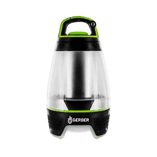 Фенер Gerber  - Freescape Lantern, малък