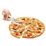 Ножица за пица Tescoma Delicia