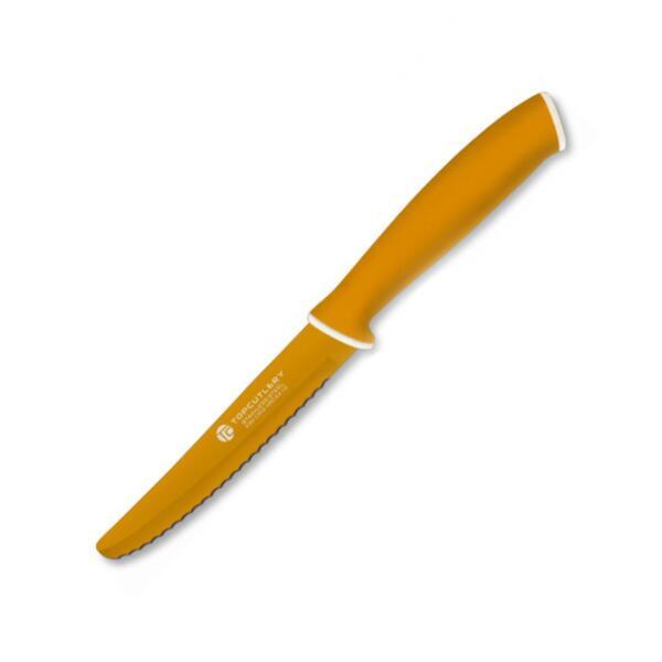 "Кухненски нож 17321- NA  ""Martinez Albainox"""