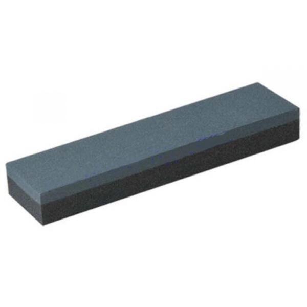 Комбиниран камък за заточване Benchstone LCB8FC Lansky