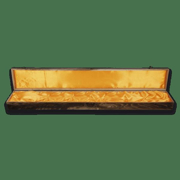 Кутия зя меч катана Toledo Imperial - 33610