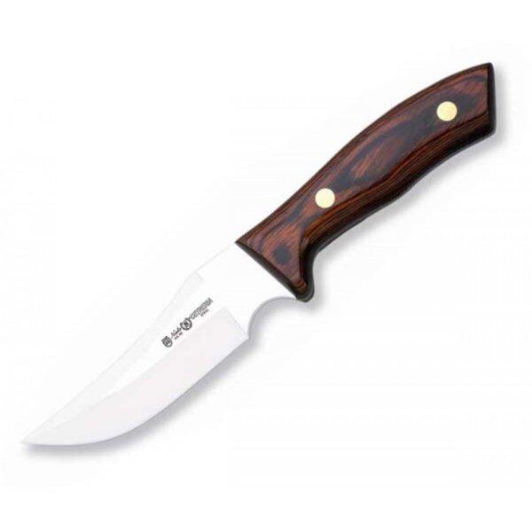 Ловен нож Miguel Nieto 8104