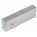 Victorinox Bantam, Alox