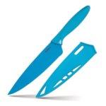 ZYLISS Нож на майстора с предпазител - 19см
