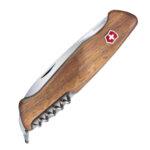 Victorinox Ranger 55 Wood