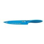 ZYLISS  Карвинг нож с предпазител - 20 см.