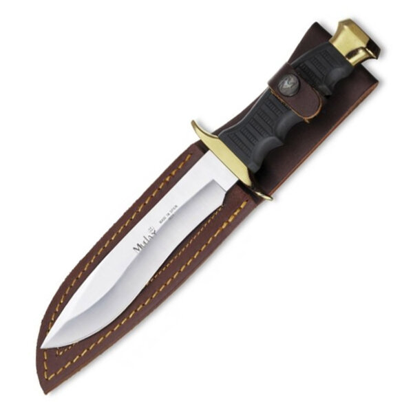 Victorinox Scout Knife