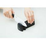 Точило за керамични и стоманени ножове KYOCERA