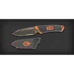 Нож Compact Fixed Blade Bear Grylls