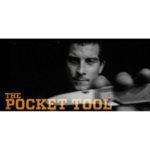 Мулти-инструмент Pocket Tool Bear Grylls